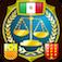 Codigos Estatales del Estado de Guanajuato
