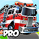 Awesome Fire-fighter Truck-s Racing Game By Fun Free Fire-man & Firetrucks Games For Boy-s Teen-s &