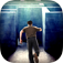 The Maze Runner Game - Labyrinth of Scary Adventures PRO Edition