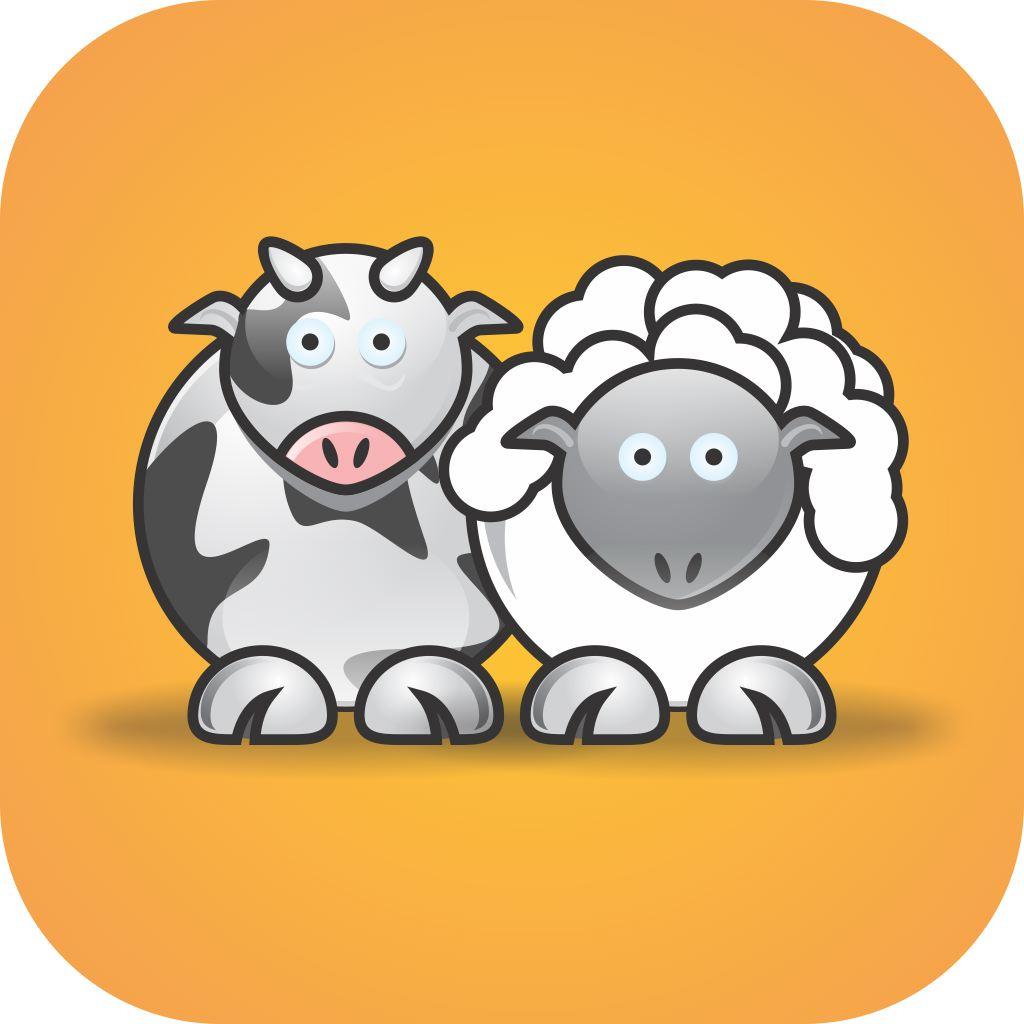 Farm Hand - Farm Software