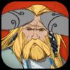Stoic - Banner Saga artwork