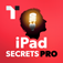 Tips & Tricks — iPad Secrets Pro
